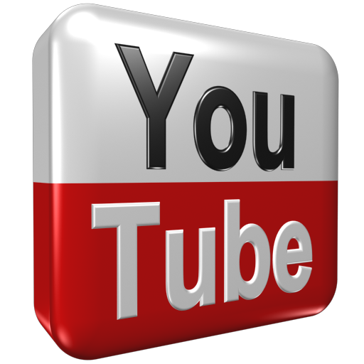 youtube offtion