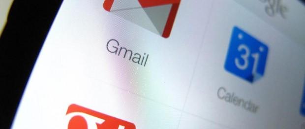 1400649654-gmail2-o