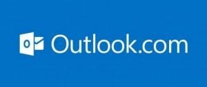 microsoft-outlook-com-logo-638x425-638x270