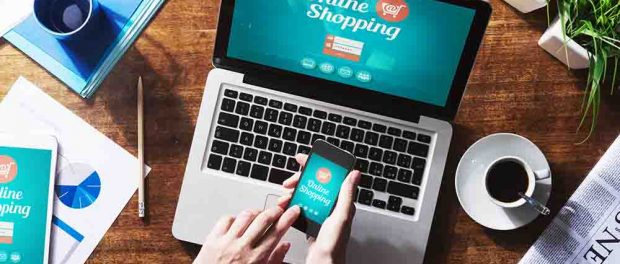 4-Trick-shopping-online