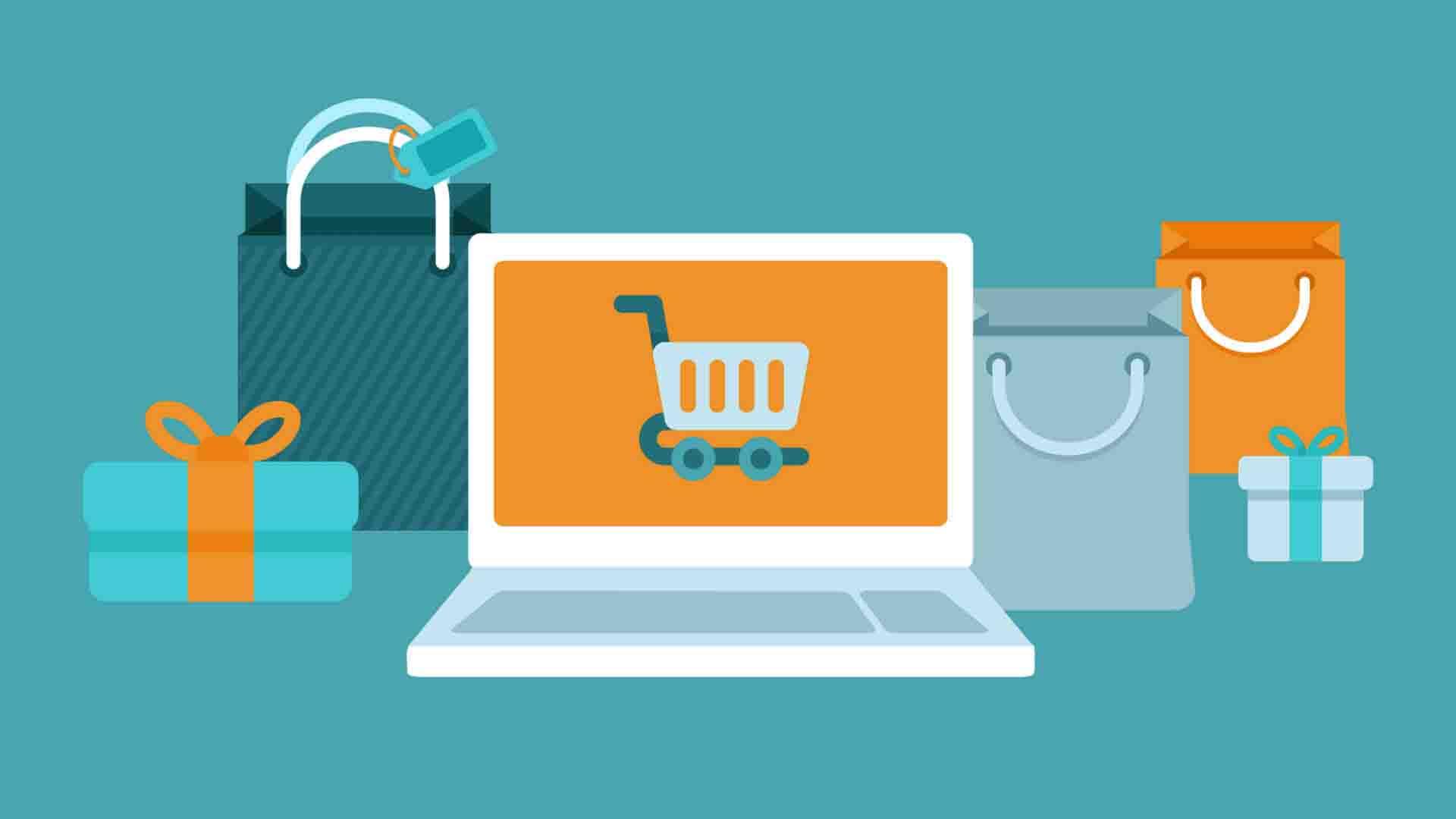 seo-shopping-online-user