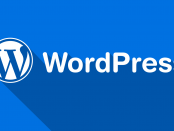 wordpress_