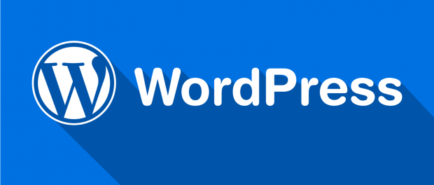 wordpress_