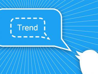 afflib-twitter-trend