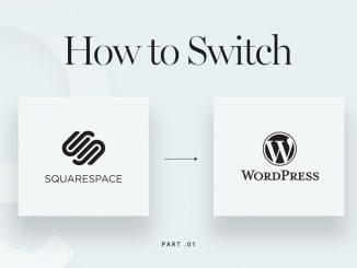 squarespacepicc